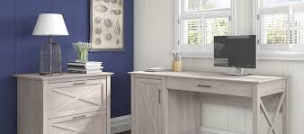 filing cabinets you ll love wayfair