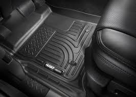 Volvo Xc90 Floor Mats Black by Car Mat Custom Car Mats Weather Mats Husky Liners