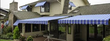 RAINIER SHADE – SCREEN CONCEPTS-386.216.8589 Retractable Awnings Outdoor Screen Shades Bexley Galena Oh Aladdin Patios Image Gallery Mobile Home The Villa Enclosure Completely Reversible Years Of Enjoyment Tinos Services U S Awning Company Home Chandler Az Wind Sensors More For Shading Guide Gear Addascreen Room Youtube Terni D Retractableawningscom Rainier Shade Screen Concepts3862168589 Rv Bug Best Images Collections Hd For Gadget