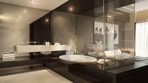 100 Luxury Apartment Design Interiors Ultra