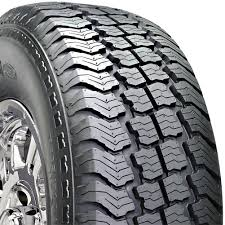 Amazon.com: Kumho Road Venture AT KL78 All-Season Tire - 285/75R16 ... Kumho Road Venture Mt Kl71 Sullivan Tire Auto Service At51p265 75r16 All Terrain Kumho Road Venture Tires Ecsta Ps31 2055515 Ecsta Ps91 Ultra High Performance Summer 265 70r16 Truck 75r16 Flordelamarfilm Solus Kh17 13570 R15 70t Tyreguruie Buyer Coupon Codes Kumho Kohls Coupons July 2018 Mt51 Planetisuzoocom Isuzu Suv Club View Topic Or Hankook Archives Of Past Exhibits Co Inc Marklines Kma03 Canada