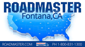Class A CDL Training & Truck Driving School In Fontana, California ...