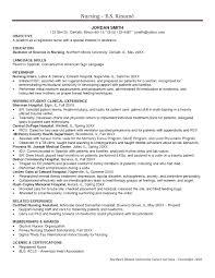 Resume: Resume Nurse 84 Sample Resume For Nurses With Experience Jribescom Resume New Nursing Grad 023 Templates Australia Format Cv Free Psychiatric Nurse Samples Velvet Jobs Student Guide Registered Examples Undergraduate Example An Undergrad 21 Experienced Rn Nursing Assistant Rumes Majmagdaleneprojectorg Multiple Positions Same Company No