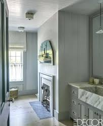 Beach House Decor Ideas Bathroom Small – Dieet.co Beach Cottage Bathroom Ideas Homswet Bathroom Mirror Ideas Rope With House Mirrors Ninjfuriclub Oval Mirror Above Whbasin In Cupboard Unit Images Vanity Small Designs Decor Remodel Beachy Best On Wall Theme Woland Music Fniture Enjoy The Elegant Fantastic Home Art Extraordinary Style Charming Country Bath Tastic