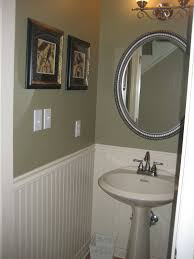 Small Bathroom Paint Color Ideas Awesome Powder Room Paint Ideas ... 12 Cute Bathroom Color Ideas Kantame Wall Paint Colors Inspirational Relaxing Bedroom Decorating Master Small Bath 50 Yellow Tile Roundecor Inspiration Gallery Sherwinwilliams 20 Best Popular For Restroom 18 Top Schemes Perfect Scheme For A Awesome Luxury The Our Editors Swear By Colours Beautiful Appealing