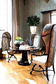 Sweet Staggering Accent Tables Dining Room Eclectic Ous Funky Chairs Decorating Ideas Gallery In Living