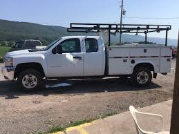 2012 Chevy Silverado Utility Truck (V154) - Troy's Auto Sales, Inc. 1996 Chevy 2500 Truck 34 Ton With Reading Utility Tool Bed 65 2019 Silverado Z71 Pickup Beautiful Ideas 2009 Chevy K3500 4x4 Utility Truck For Sale Cars Trucks 2000 With Good 454 Engine And Transmission San Chevrolet Best Image Kusaboshicom Service Mechanic In Ohio Sold 2005 3500 Diesel 4x4 Youtube New 3500hd 4wd Regular Cab Work 1985 Paper Shop 150 Designs Of Models Types 2001 2500hd