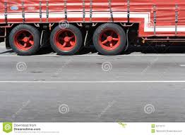 Semi Trailer Wheels Stock Image. Image Of Tyres, Wheels - 32715777 China Trailer Parts Forged 900225 Semi Truck Rim In Wheel 1000mile Tires For Dualies Diesel Power Magazine Alinum Steel Wheels A1 Polishing Rims Regarding 042018 F150 Moto Metal Mo970 18x10 Gloss Black Milled Mini Kenworth Buy How To Restore Pitted Kansas City 225 Alcoa Style Indy Kit Checked Your Lug Nuts Lately Safety Work Online A Million Custom Adapters Dually