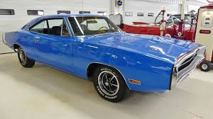 1970 Dodge Charger SE Stock # 193778 For Sale Near Columbus, OH | OH ... Dodge A100 For Sale In Oklahoma Pickup Truck Van 641970 1945 Top Speed 1971 D200 Cars Pinterest Trucks Pickup 1970 300 Truck Item H2526 Sold June 25 Veh 15000 Youtube Halfton Classic Car Photography By D100 The Truth About Dw For Sale Near Las Vegas Nevada 89119 Customized 1963 Dart On Ebay Drive Bangshiftcom Random Review 1969 Yellow Jacket And Buyers Guide