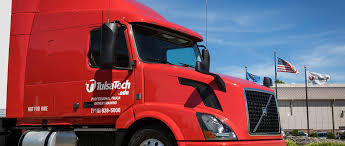 PROFESSIONAL TRUCK DRIVER TRAINING Best Truck Driving School In Montreal Gezginturknet Hds Institute Tucson Cdl Nbi Driver Traing Yuma Home Facebook Ait Schools Competitors Revenue And Employees Owler Company Profile San Antonio Is A Truck Driving School With Experience Tulsa Tech To Launch New Professional Truckdriving Program This The 21 Best Prestons Sydney Images On Pinterest Aspire Fdtc Contuing Education Programs All About Sage Professional Cdl Trucking Jobs By Martha Adams Issuu