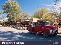 Red Truck, Shops And Goods, Historic Tubac (founded 1752), Arizona ... Medium Duty Semi Truck Service Quality Car Repair Honda Wwwvancyclecom Graphics Custom Finishes Heavy Commercial Collision Centers Body Repair Walnut Creek Mobile Diesel Medic And Luxury Shops In San Antonio 7th And Pattison Shop Truck Pulling New Rat Rod Project Trucks Pinterest Grave Digger Monster Tour Behind The Scenes Youtube Ram Robert Loehr Cdjrf Cartersville Ga My Bass Pro Pink Camo Camel In Pickup Front Of Shops Sinaw Oman Stock Photo