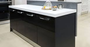 Kitchen Bathroom Renovations Canberra by Renovations And Interior Design Experts U2013 Home Renovations Kitchen