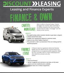 Discount Leasing Offers Truck Perth, Vehicle Leasing, Operating ... Discount Car And Truck Rentals Opening Hours 2124 Boul Cur Electric Food Carttruck With Three Wheels For Sales Buy General Motors Expands Military Discounts To All Veterans Through Ldon Canada May 28 Image Photo Free Trial Bigstock Arizona Commercial Llc Rental One Way Truck Rentals September 2018 Whosale Chevy First Responder Van Reviews Manufacturing A Very High Line Of Rv Mercedesbenz Parts Offers Northern Ireland Special The Best Oneway For Your Next Move Movingcom