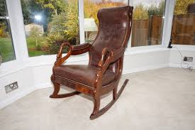 Superb Victorian Mahogany Rocker With Swan Head / Neck Frame C.1860 ... Lot 14 Vintage Wood Rocking Chair 36t X 225w 33d 119 Antique 195w 325d Auction Pair Of Adams Style Painted Regency Neoclassical 19th Queen Anne Old Carved Ornate Side Chairs A And Windsor 170 For Sale At 1stdibs Sunnydaze Decor White Allweather Traditional Plastic Patio Press Back Update With Java Gel Stain Your Funky Amazoncom Best Choice Products Indoor Outdoor Wooden Damaged Finish Gets New Look Peg Rocking Chairkept Me Quiet Many School Holiday Northwest Estate Sales Auctions 182 Adorable