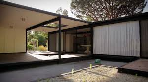 100 Modern Home Designs 2012 A Design Film Festival Coast
