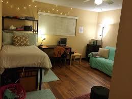 College Apartment Bedrooms Fresh At Simple Plush Design Bedroom