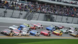 100 Nascar Truck Race Live Stream Latest News And Rumors
