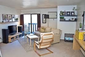 college living room decorating ideas cute college apartment