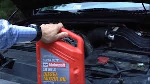 Tips For Improving Diesel Truck Fuel Economy - Part 1 Of 2 - YouTube Americas Five Most Fuel Efficient Trucks Years Truck Fords Blue Power And Economy Through The 5 Cars That Arent Gas Guzzlers Announced For 2015 Chevrolet Colorado And Gmc Canyon Offers Segmentleading Ford Lead The Market In Nikjmilescom Chevy Bolt Ev Urban Sales 2017 Karma Revero Heavyduty Truck Dodge Ram 1500 Questions Have A W 57 L Hemi Older With Good Mileage Autobytelcom 2016 Hfe Ecodiesel Fueleconomy Review 24mpg Fullsize Multispeed Tramissions Boost Fuel Economy Most New Cars Returns To Top Of Halfton