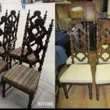 Furniture Medic 44 s Furniture Repair 4560 West 34th St