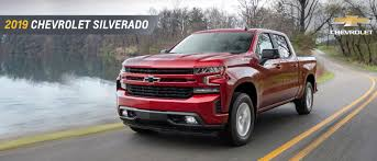 2019 Silverado Bismarck | Reserve Your 2019 Chevy Silverado Today At ... Used Pickup Trucks Most Dependable Clash Of The Titans 2017 Ram 3500 V Ford F350 Miami Lakes Cstk Truck Equipment Introduces Cm Beds Options Landers Chevrolet Norman New Dealership In Ok 10 That Can Start Having Problems At 1000 Miles Five Things We Like And Dislike About 2018 Toyota Tacoma Demonstrates Competive Advantage Silverados Roll Cars On Road Autonxt 2019 Silverado Gains 4cylinder Turbo Active Fuel Management Best Toprated For Edmunds The Pictures Specs More Digital Trends