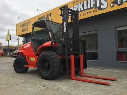 Manitou M30-4 All Terrain Forklift Used Forklifts For Sale Hyster E60xl33 6000lb Cap Electric 25tonne Big Kliftsfor Sale Fork Lift Trucks Heavy Load Stone Home Canty Forklift Inc Serving The Material Handling Valley Beaver Tow Tug Forklift Truck Youtube China 2ton Counterbalance Forklift Truck Cat Tehandlers For Nationwide Freight Hyster Challenger 70 Fork Lift Trucks Pinterest Sales Repair Riverside Solutions Nissan Diesel Equipment No Nonse Prices Linde E20p02 Electric Year 2000 Melbourne Buy Preowned Secohand And