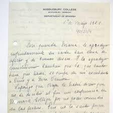 Poster Macanudo Carta De Bienvenida Por Liniers