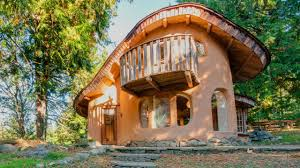 Amazing Storybook Cob Cottage By Small House Bliss | Tiny House ... Cob House Plans For Sale Pdf Build Sbystep Guide Houses Design Yurt Floor Plan More Complex Than We Would Ever Get Into But Cobhouses0245_ojpg A Place Where You Can Learn About Natural And Sustainable Building Interior Ideas 99 Stunning Photos 4 Home Designs Best Stesyllabus Cob House Plans The Handsculpted How To Build A Plan Kevin Mccabe Mccabecob Twitter Large Uk Grand Youtube 1920 Best Architecture Inspiration Images On Pinterest