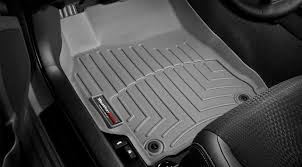 How To Make Rubber Car Mats Look Like New - Auto Deets 5 Types Of Floor Mats For Your Car New Auto Custom Design Suv Truck Seat Covers Set So Best Ever Aka Liner Anthonyj350 Youtube Ford Floor Mats For Trucks Amazoncom 3d In India Benefits Prices Top Brands Faqs On 14 Rubber Of 2018 Halfords Advice Centre Personalised Service 13 And Why You Need Them Autoguidecom Allweather All Season Fxible Rubber