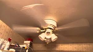 Hampton Bay Ceiling Fan Light Cover by Hampton Bay Ceiling Fans 89 Glamorous Outdoor Fan Seaport 52 In