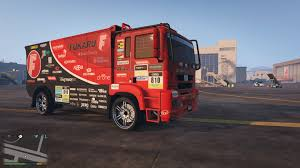 Cunning Stunts DLC Vehicles Add-On - GTA5-Mods.com New Scania S Serries Ets 2 Mod Trucksimorg 2016 Chevy Silverado 3500 Hd Service V 10 Fs17 Mods Volvo Vnl 780 Truck Shop V30 127 Mod For Home The Very Best Euro Simulator Mods Geforce Lvo Truck Shop V30 Mod Ets2 730 Red Fantasy Skin American Western Star Rotator V Farming 17 Fs 2017 Tuning V14 Gamesmodsnet Cnc Fs15 You Can Buy This Jeep Renegade Comanche Pickup On Ebay Right Now 65 Ford F100 Shop Truck Hot Rods Pinterest