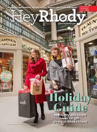 Jenss Decor Orchard Park by Buffalo Spree U0027s Holiday Shopping Guide 2015 By Buffalo Spree Issuu