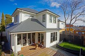 Happy Home Extensions Melbourne Inspiring Design Ideas #11527 Doherty Design Techne Sandringham House Fibonacci Stone Weatherboard Cottage With A Modern Twist Stylish Livable Spaces Front Door Fun Coloring Homes The Existing Queensland Weatherboard Home Quiessential Of Its Hampton Style Luxury Perth Oswald Single Storey Archives Storybook Designer 10 House Colours 16 Best Barn And Images On Pinterest Homes Minimalist Victorian Plans Melbourne At Balhanna Like The Concave Verandah Profile Harkaway Doesnt Inspiring Idea Contemporary Timber Frame Designs Uk 5 Self