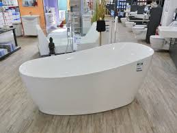 Interessane Gestaltung Eingelassene Badewanne Hölzerne Bretter Irmgard Brottrager Architektur Umwelt Bewusstsein Irmgard