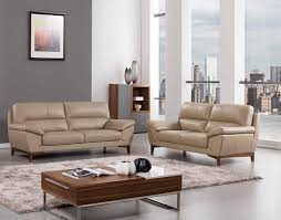 American Eagle EK080-TAN Sofa Set 2 Pcs In Tan, Italian Leather Southwest Arapaho Ding Chair Pads Latex Foam Fill Reversible Fniture Detective Glider Rocker With 1888 Patent Is 1890s Antique Amish Rocking With Cane Back And Upholstered Seat American Eagle Hawthorne Cream Italian Leather Sofa Safavieh Clayton Qvccom Cheap Flag Find Deals On Line At Alibacom Early Regency After Sheraton How To Freshen Up Your Front Porch Lauren Mcbride Amberlog Wooden Rocker Taupe Lshape Sectional Microfiber Set 6pcs Carved Mahogany Victorian Figural Chairs Living Room Shop Online Overstock