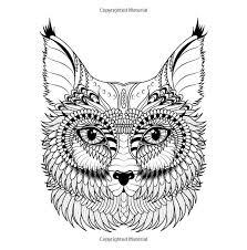 Animal Kingdom Coloring Patterns