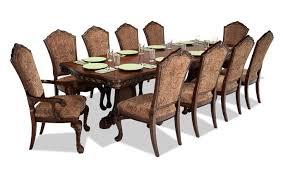 Majestic 11 Piece Dining Set