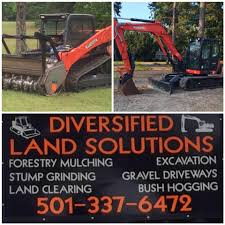100 Diversified Truck And Equipment Land Solutions LLC Home Facebook