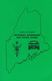 100 Truck Driving Schools In Maine Bureau Of Motor Vehicles