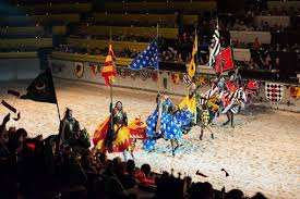 Medieval Times Nj Tickets - Safety 1st Website Im Not Jesting Theres Jousting At Medieval Times Toronto Dinner Tournament Review By Nicole Standley Home Facebook Groupon Medieval Times Dallas Free Applebees Printable Coupons Crafty And Wanderfull Life And Pirates Adventure Vs Dallas Off The Border Menu Kgs Kissimmee Guest Services Ronto Coupon Code Restaurant Deals Haywards Heath Jesica Helgren Why Show Your Chivalry Fill Pantry Drive