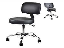 28 Medical Office Stools, Best 28 Waiting Room Chairs For ... Full Medical Office Chair Qatar Living Professionals Archives Core Fniture Used Herman Miller Aeron Chairs Size B Vision Interiors Outfit Your Modern Healthcare The 14 Best Of 2019 Gear Patrol For Waiting Room In Ierf Doctor Stools Podiatry Tronwind Environments Dealer Reagan Mormedical Medical Office Chairs Desing Fully Balans Kneeling Task Lift With Nylon Base Manager Chair View Maratti Product Details From Maratti Co Ltd