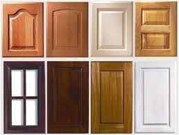 lowes canada kitchen cabinet refacing reviews kit refinishing