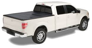 Folding Truck Bed Covers Undercover Flex