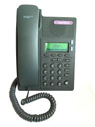 AstTECS IP Phones & Office Phones - *ast 510 | Voip Business ... Siemens Gigaset S810a Twin Ip Dect Voip Phones Ligo And Accsories From Mitel Broadview Networks Voys Xblue X50 System Bundle With Ten X30 V5010 Bh Asttecs Office Ast 510 Voip Business Voip Buy Online At Best Prices In Indiaamazonin Revive Your Cisco 7941 7961 3cx Phone V12 8 Line Warehouse A510ip Quad Basic Answer Machine Denver Solutions Tech Services Co