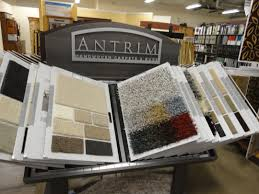 Prosource Tile And Flooring by Carpets Prosource Of Orlando Your Source For Floors And Cabinets