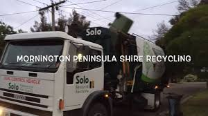 Mornington Peninsula Shire Recycling (Single Axle) - YouTube Putin Opens Crimean Bridge Condemned By Kyiv Eu Yorke Peninsula Recycling Youtube Credit Application California Cservation Corps Truck Press Gallery Towing The 10 Best Date Ideas Ever Invented On The Sf 2018 Repulse Door County Pulse Western Star Trucks Customer Testimonials Michigan Upper Logging Stock Photos Community Acvities Washington School Supply Drive Why Do Trucks Park In Bike Lanes Portland