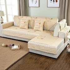 Sofa Slipcovers Target Canada by Ikea Slipcovers Sofa Bed Sure Fit Uk Emilygarrod Com