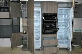 100 Peak Oak Flooring Ex Display Leicht Kitchen Orlando Peat Buy Online