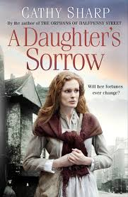 A Daughters Sorrow East End Book 1 Ebook By Cathy Sharp
