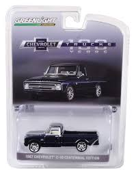 1:64 Diecast Pickup Trucks Top Deals & Lowest Price | SuperOffers.com 1956 Ford F100 Pickup Truck 124 Scale American Classic Diecast World Famous Toys Diecast Trucks F150 F 1953 Car Package Two 143 Scale 2016f250dhs Colctables Inc New 1940 Black 125 Model By First Chevrolet Chevy 2017 Dodge Ram 1500 Mopar Offroad Edition Hobby 1992 454 Ss Off Road Danbury Mint For 1973 Ranger Red White 118